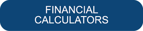 Click here for financial calculators