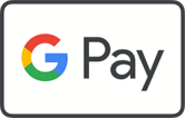 Click here to learn more about Google Pay