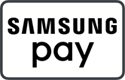 click here to learn about Samsung Pay