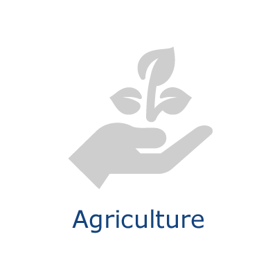 Agriculture link