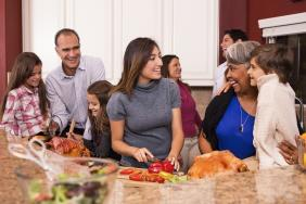 Thanksgiving, Thanksgiving dinner, Thanksgiving savings, save on Thanksgiving