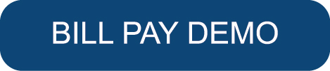 Click here for a bill pay demo