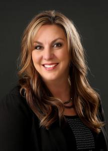 Jill Lohnes, Executive Mortgage Officer